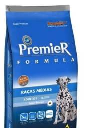 Título do anúncio: Ração Super premium 20 kg