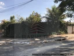 Casa à venda com 2 dormitórios em Jardim guanabara, Goiânia cod:V001025