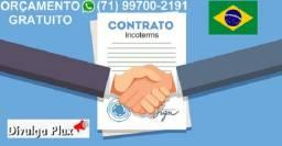 LogoMarca,Site Profissional,Loja virtual,Mkt Digital p/ Empresas - Lauro de Freitas
