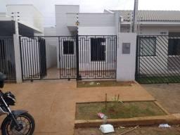 Vendo casa financiada pela caixa econômica quero valor pago