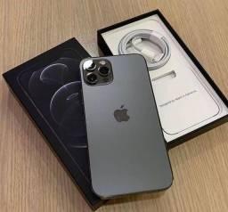 Título do anúncio: iPhone