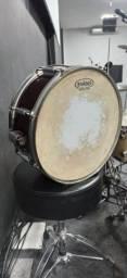Caixa pearl  14x5.5 V/T
