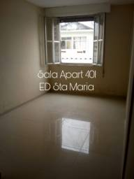 Título do anúncio: Alugo apartamento centro Nilopolis