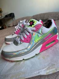 Nike air max 90 ?have a nice day? 37