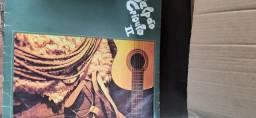 Título do anúncio: LPs antigos
