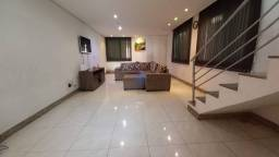 Título do anúncio: Casa para venda em Ipsep - Recife - Pernambuco