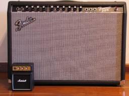 Amplificador Marshall Ms 2 Mini
