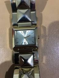 Título do anúncio: Relógio Lince