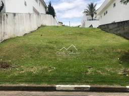 Título do anúncio: Terreno à venda, 438 m² por R$ 650.000 - Condomínio Arujá 5 - Arujá/SP
