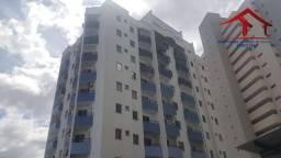 Apartamento com 3 dormitórios à venda, 65 m² por R$ 290.000,00 - Damas - Fortaleza/CE
