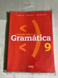 Descobrindo a Gramática