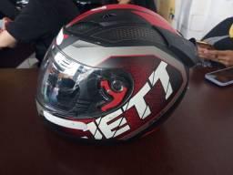 Capacete Jett N60