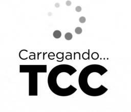 Título do anúncio: Orientação de TCC