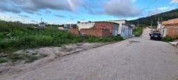 Título do anúncio: Lote/Terreno para venda com 161 metros quadrados em Boa Vista - Bonito - PE