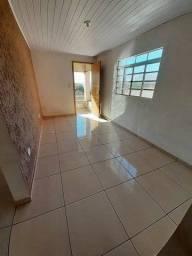 Casa em Jacarezinho/PR ótima localização