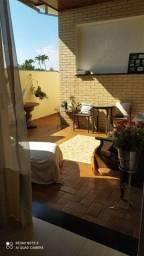 Vendo casa Vintage em Limeira SP Vila Paraiso