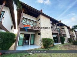 Título do anúncio: Bangalô em Camboinha - 03 suites - condomínio fechado com estilo resort