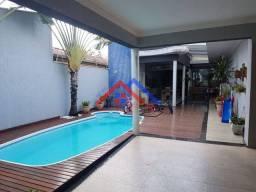 Casa à venda com 3 dormitórios em Jardim colonial, Bauru cod:3099