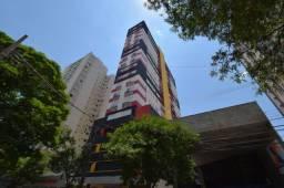 8261 | Apartamento para alugar com 2 quartos em Centro, Maringá
