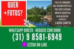 Título do anúncio: Compre ap 1000 reais prestações fixas Entrada Ágil de 70 mil