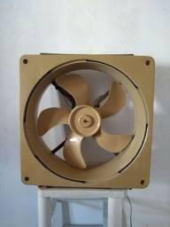 Um dos Melhores Circuladores -Se refresque Com Circulador Arno  56 cm