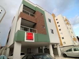 Título do anúncio: Apartamento com 3 quartos no Bancário - Frente Rua - Próximo a principal