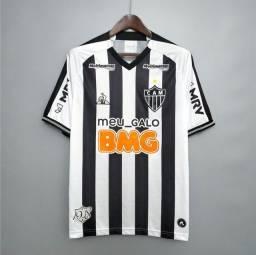 Camisa Atlético-MG