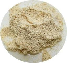 Seachem Purigen 50ml - Granel - Sem Bolsa