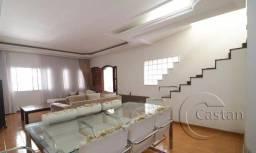Casa à venda com 3 dormitórios em Vila ema, São paulo cod:ZU614