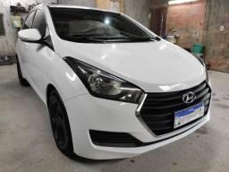 Título do anúncio: Hyundai HB20 Comfort 1.0 Ano 2018