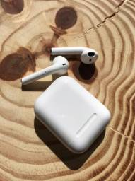 Título do anúncio: Fone Bluetooth i12