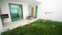 Título do anúncio: Casa Geminada Duplex Nova  - BH - B. Itapoã - 3 qts (3 Suítes) - 4 Vagas