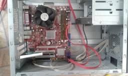 Conserto, manutenção de computadores, desktop, laptop, notebook, netbook