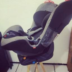 Cadeira de carro safety importado