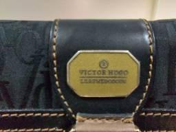 Bolsa Victor Hugo ,original de Jacquad cód.114