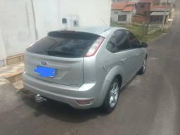 Ford Focus 2012 30.000.00
