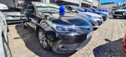 Toyota corolla XEI 2.0 AUT 2018/2019 impecável
