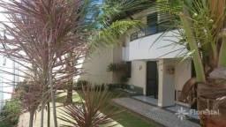 Título do anúncio: Casa com 4/4 em Itapuã - Casa Village Dunas de Itapuã.