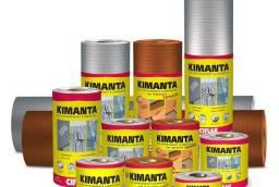 Título do anúncio: Manta Aluminizada / Manta Líquida