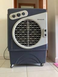 Climatizador 60L