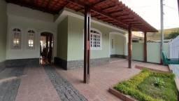 Casa Siderópolis 3 quartos