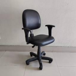 Título do anúncio: Cadeira Courvin BS com regulagens