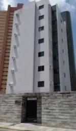 EDF JOÃO FRANCISCO BEZERRA