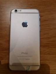 Título do anúncio: Iphone 6 S 16gb