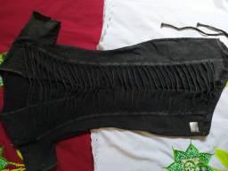 Vestido Labella mafia original