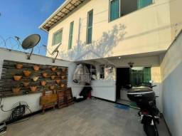 BELO HORIZONTE - Casa Padrão - Santa Monica