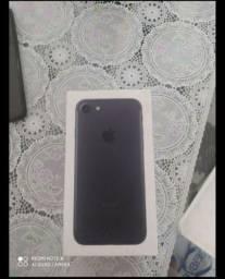 iPhone 7 128gb (1.450)