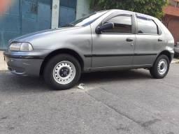 Título do anúncio: Fiat Palio EDX 98