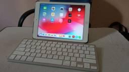 iPad Air - 64Gb - PERFEITO