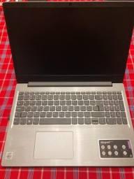 Notebook Lenovo I5 10 geração